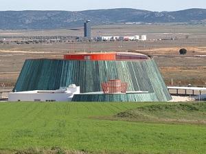 Centro de Visitantes 00